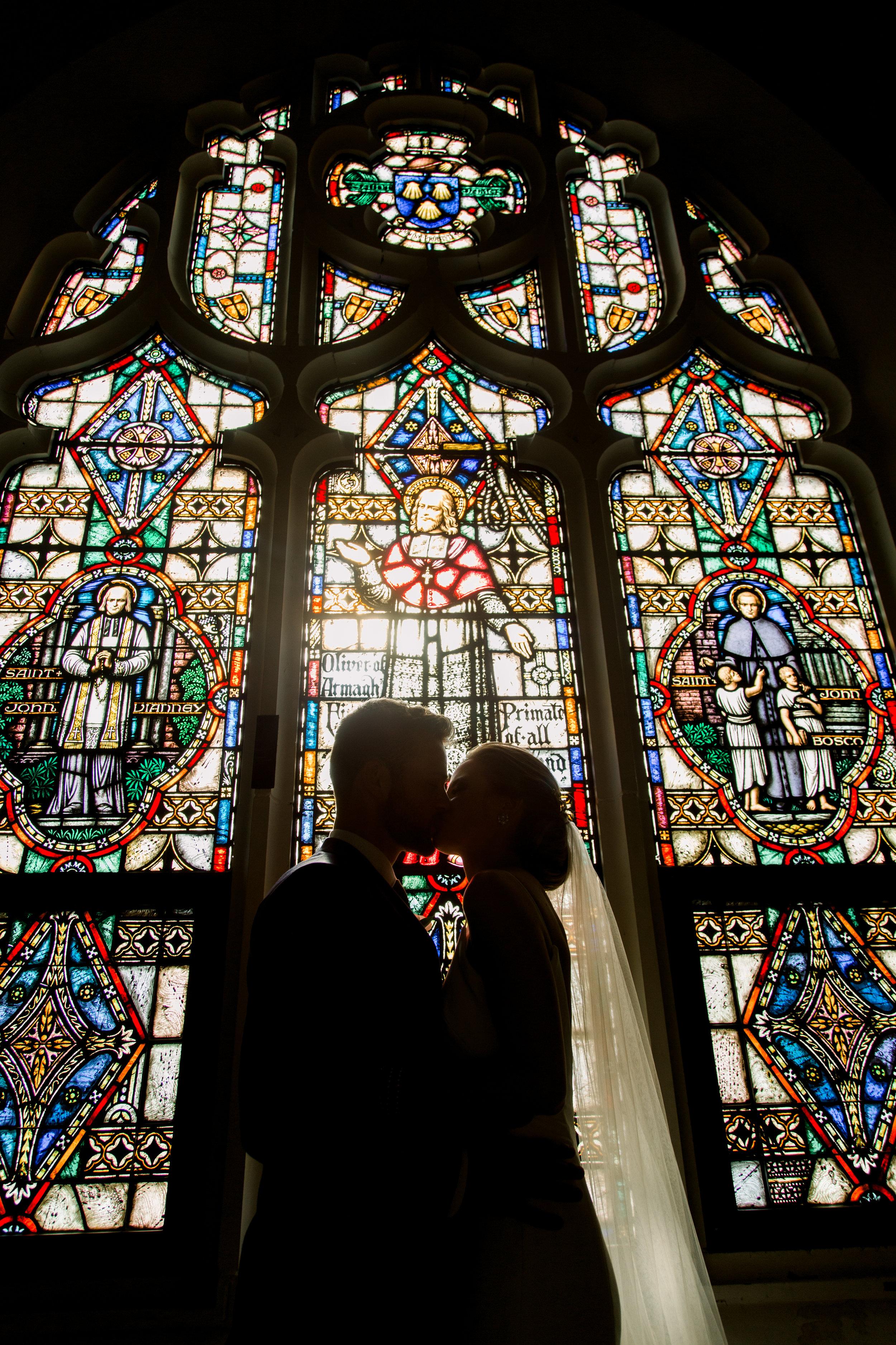 Pardun Minneapolis Wedding Photographer (76 of 105).jpg