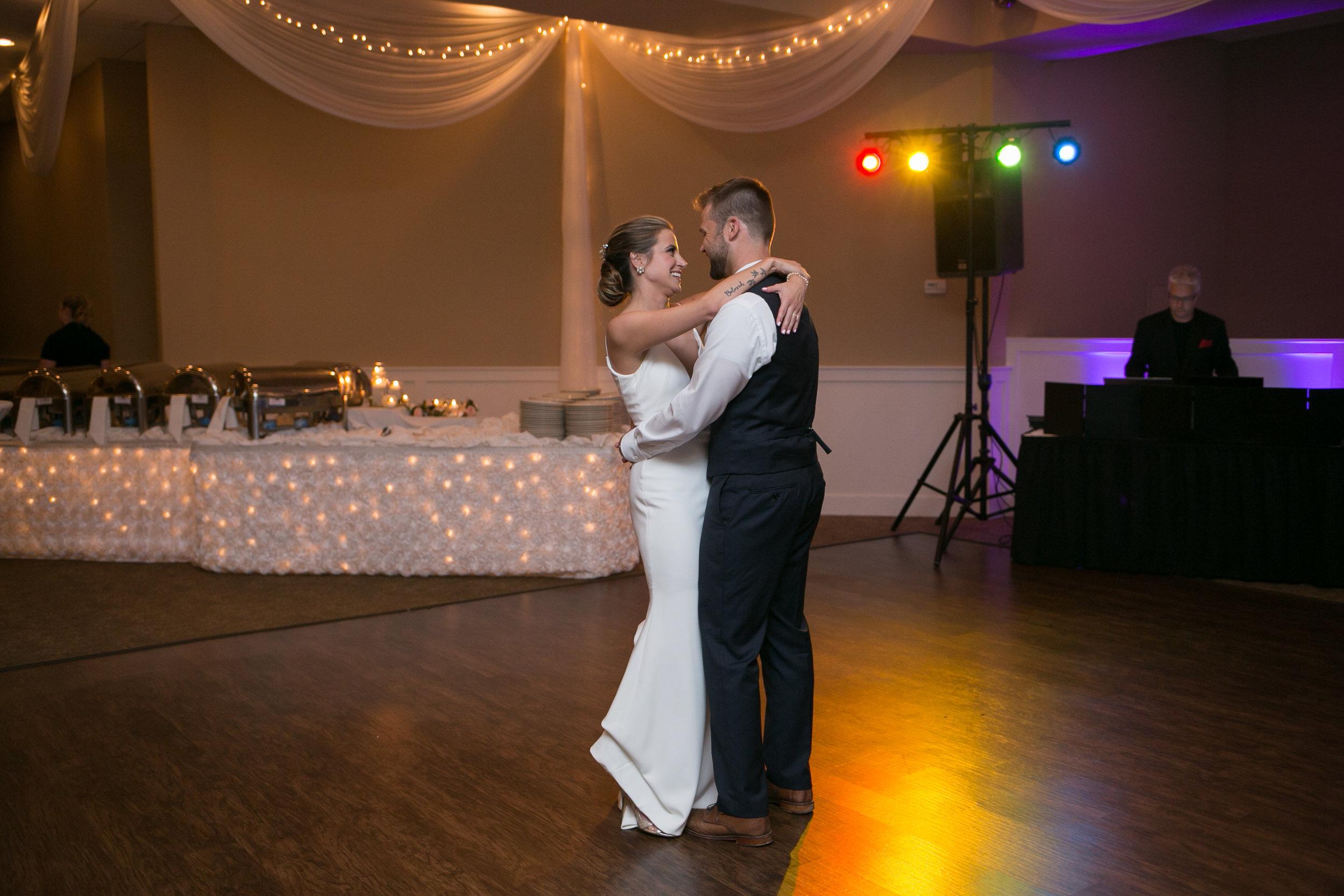 Pardun Minneapolis Wedding Photographer (85 of 105).jpg