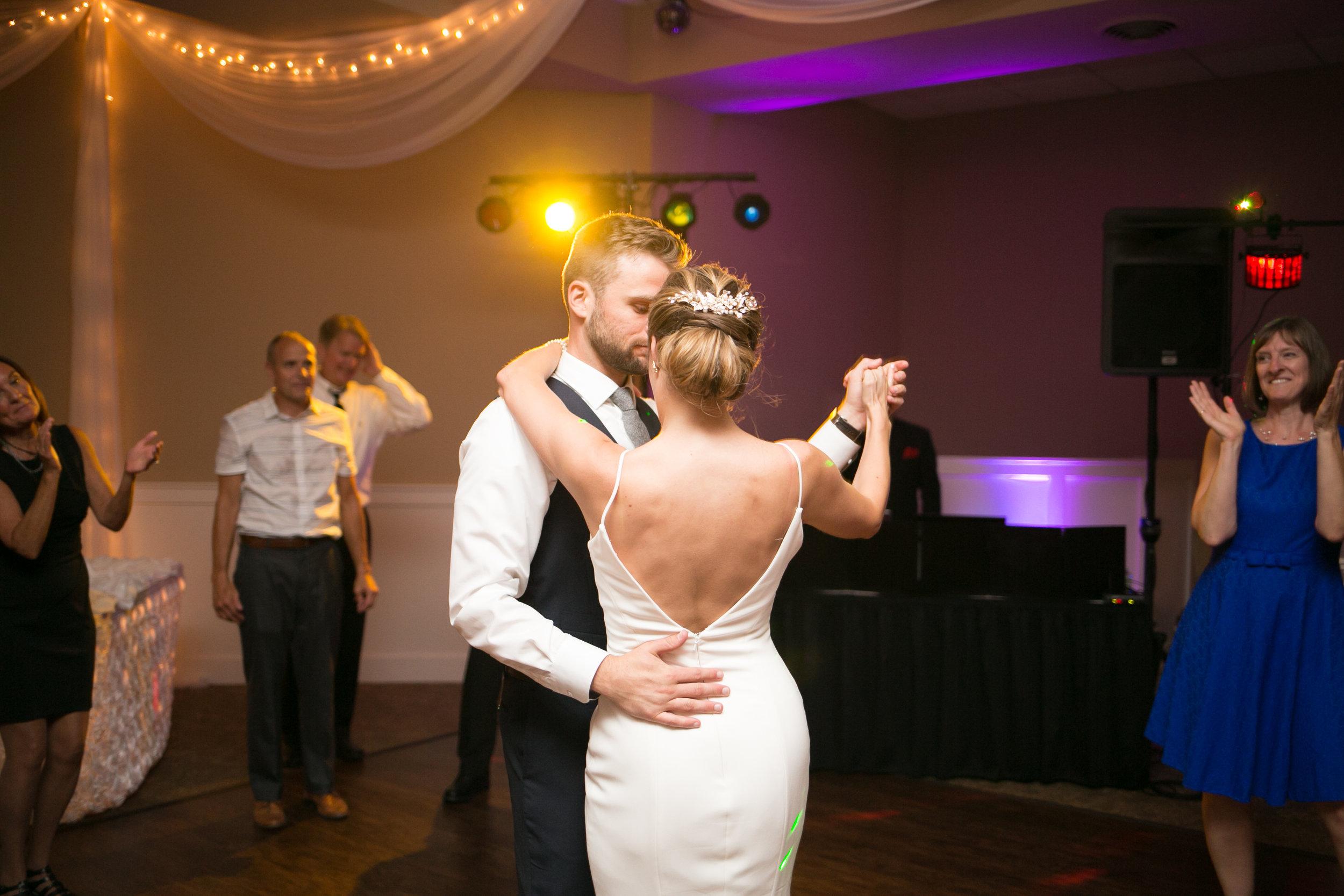 Pardun Minneapolis Wedding Photographer (103 of 105).jpg