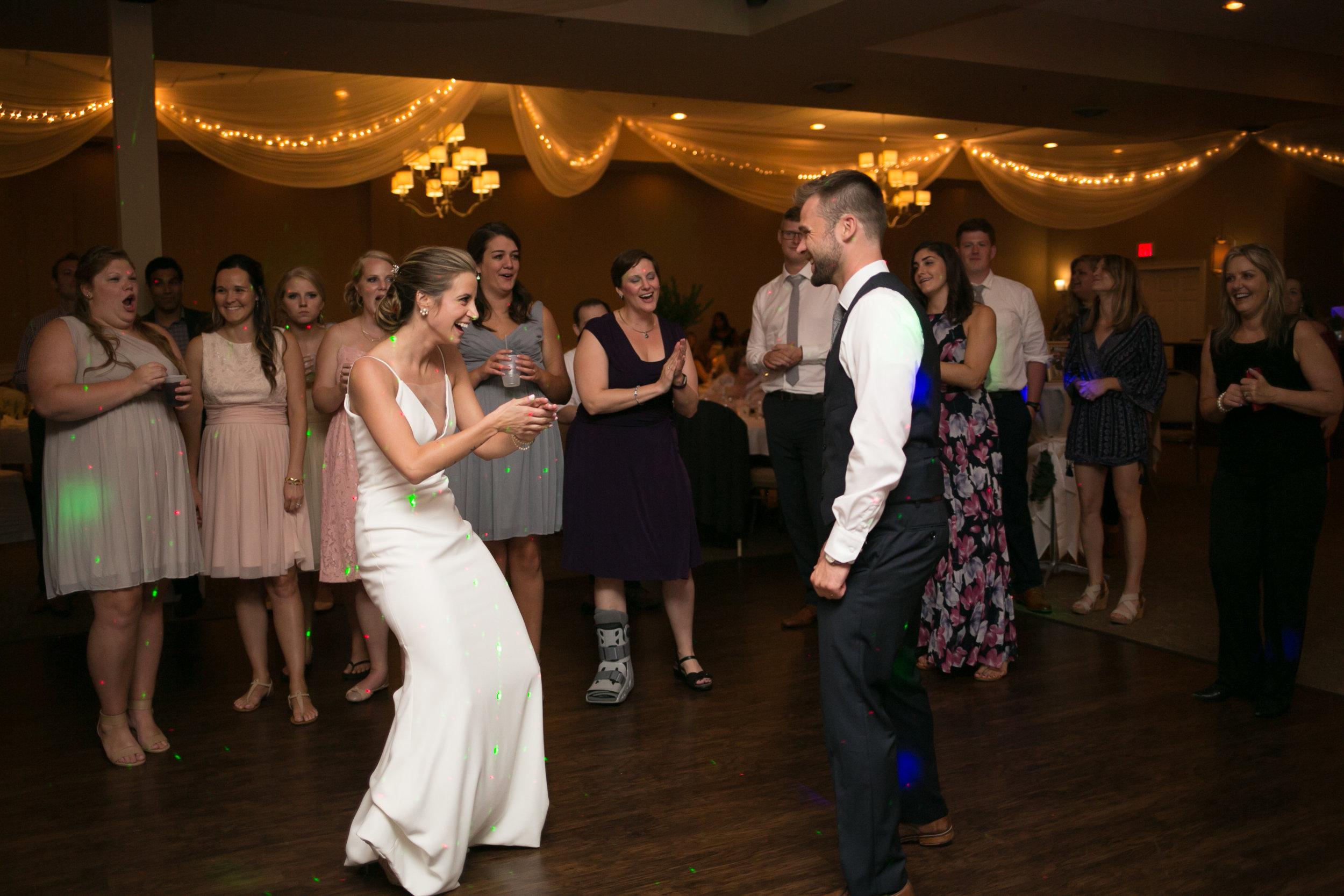 Pardun Minneapolis Wedding Photographer (105 of 105).jpg