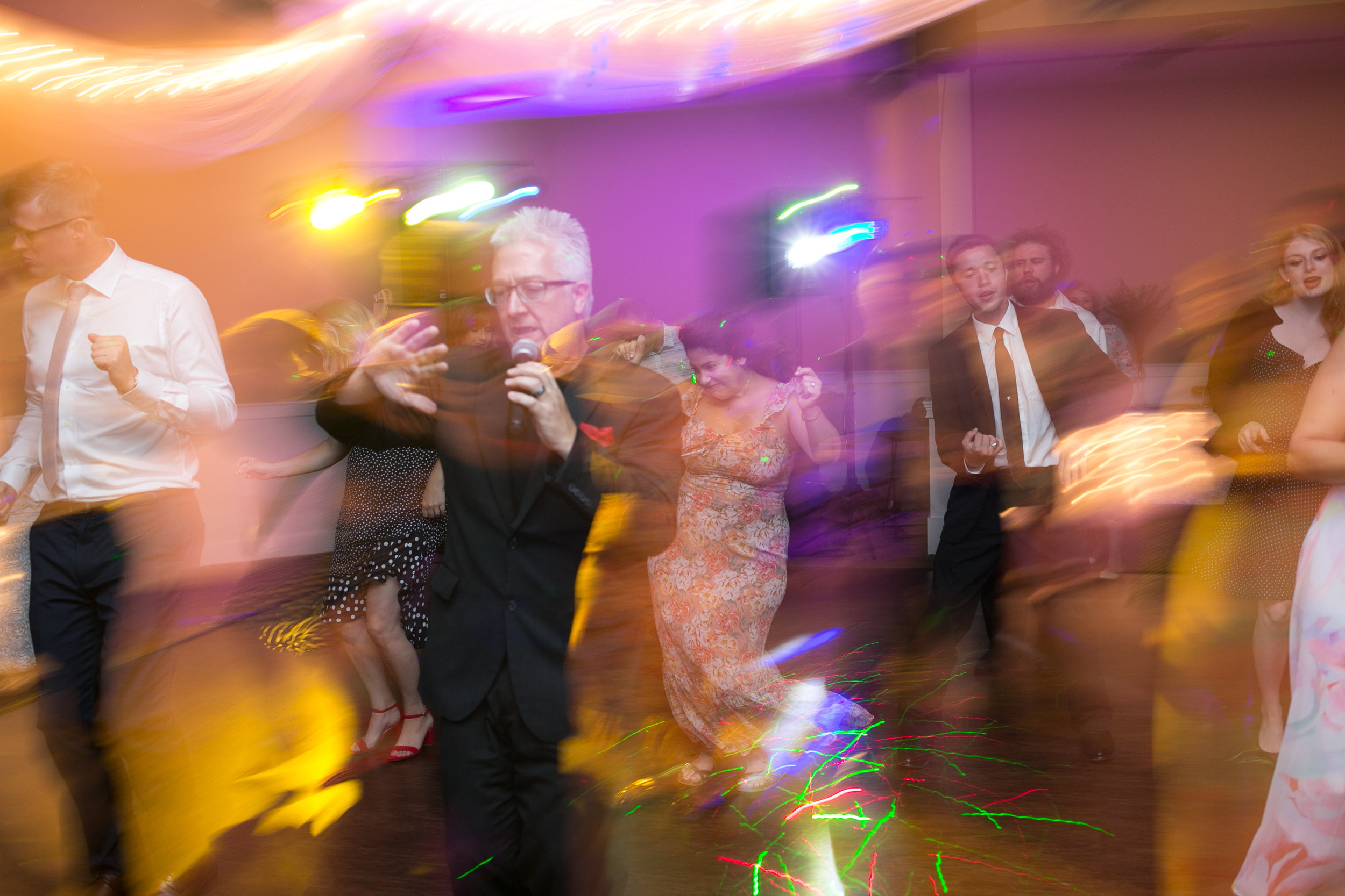 Pardun Minneapolis Wedding Photographer (101 of 105).jpg