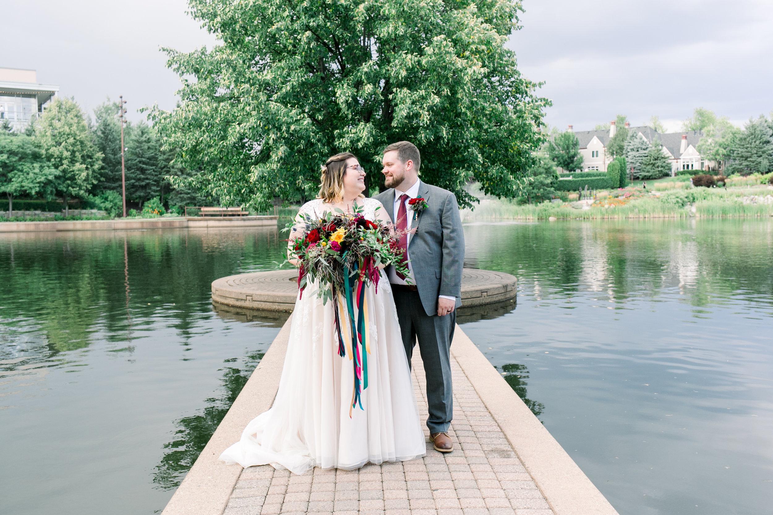 Pinstripes Edina Wedding (27 of 39).jpg