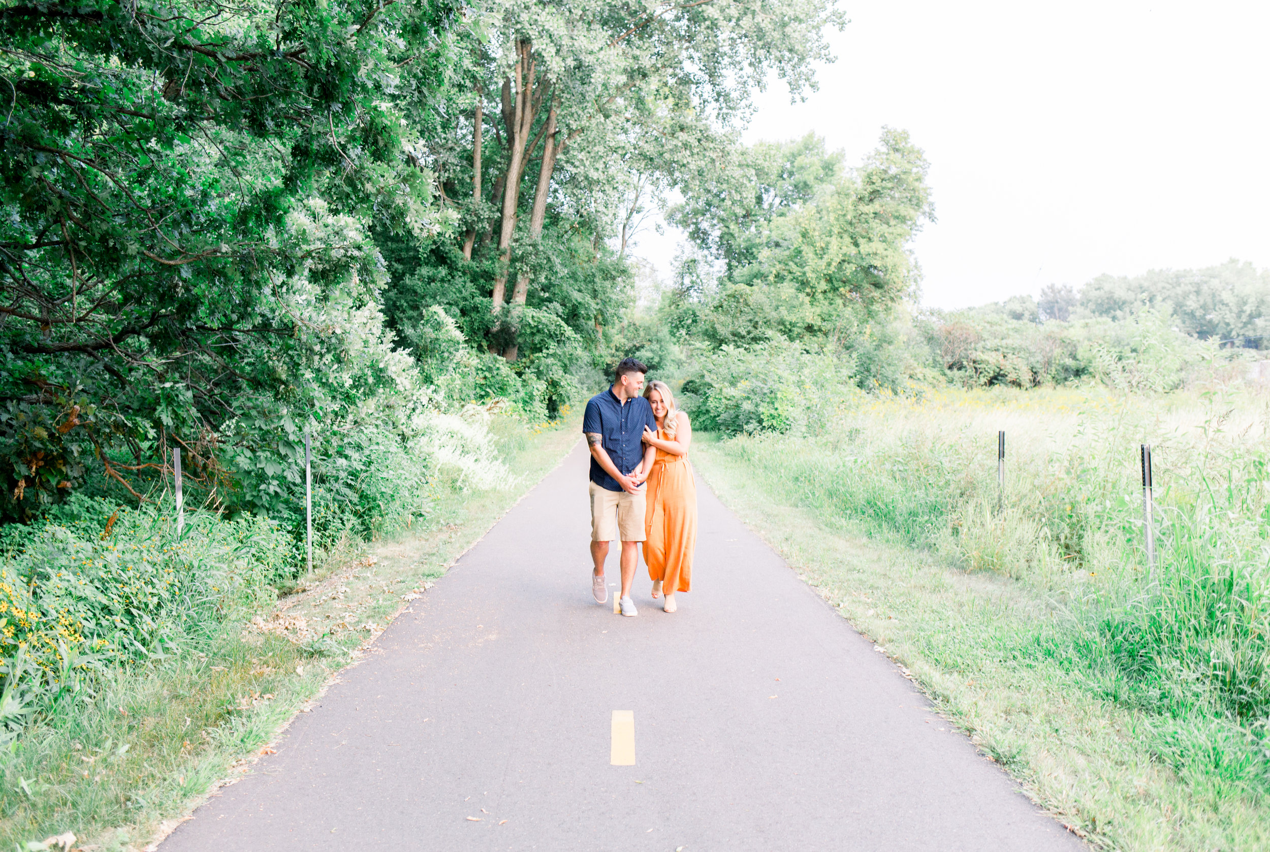 Minneapolis Proposal Photographer.jpg