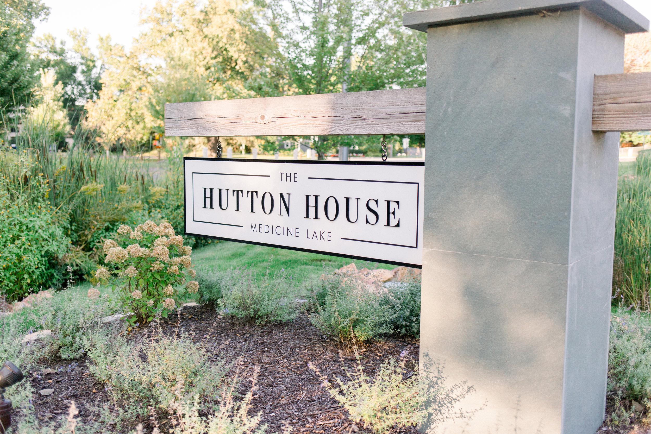 TheHuttonHouse (1 of 34).jpg