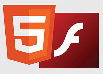 flash_v_html5.jpg