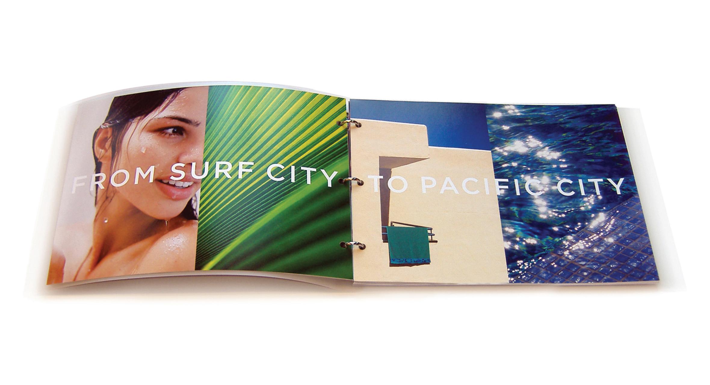 Pacific_Brochure_02.jpg