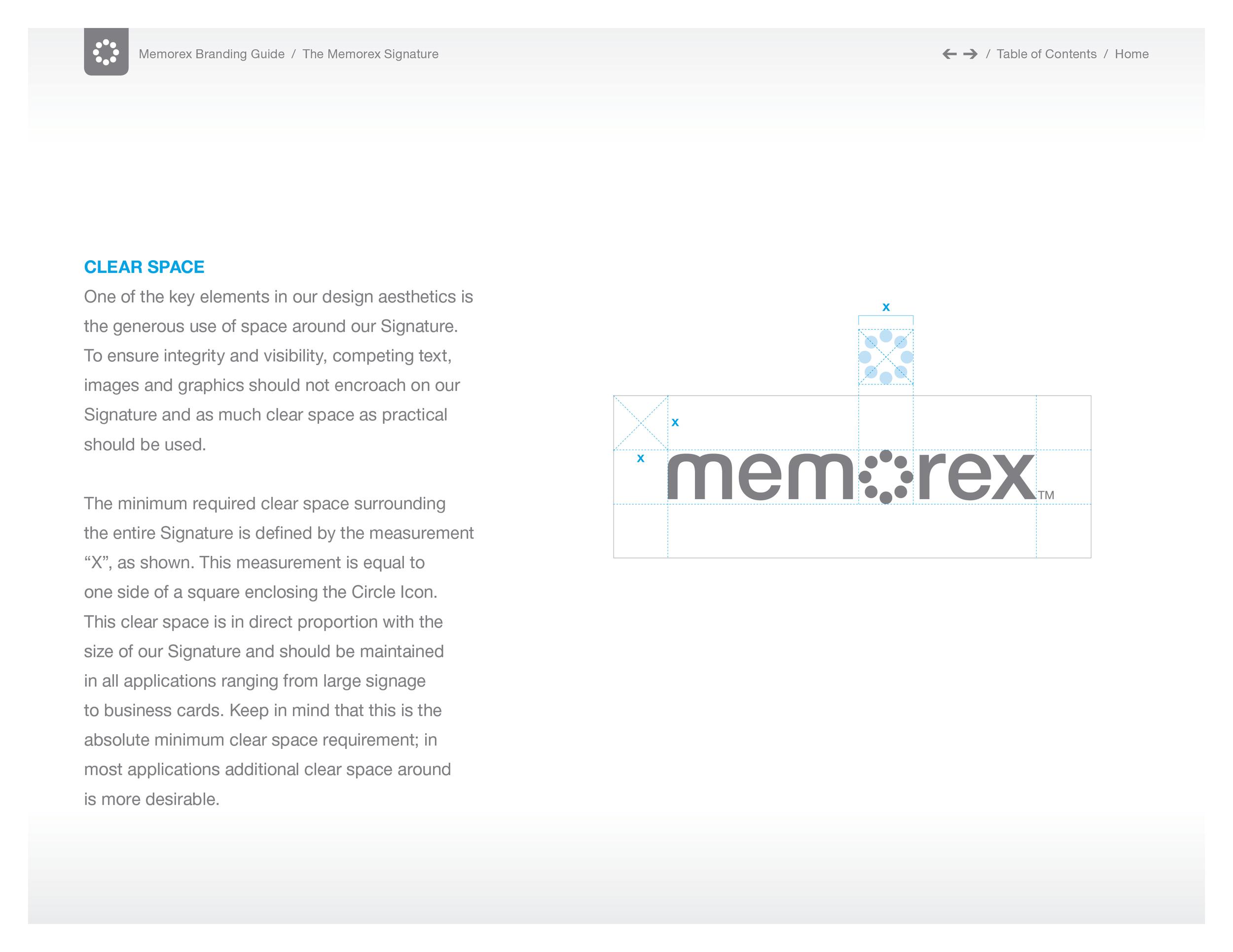 Memorex_StyleGuide05.jpg