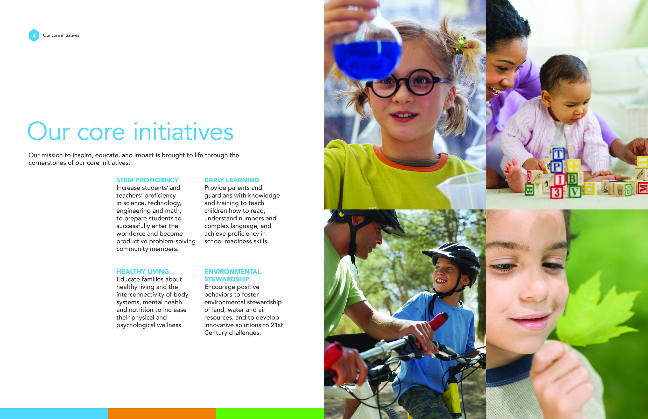 Discovery_Science_Center_Page_02.jpg