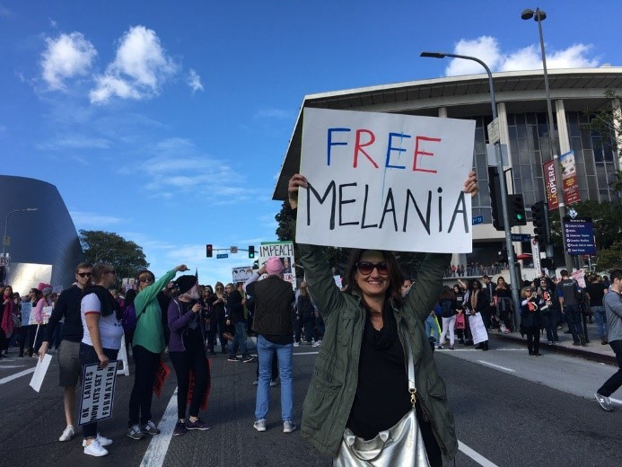 FreeMelania.jpg