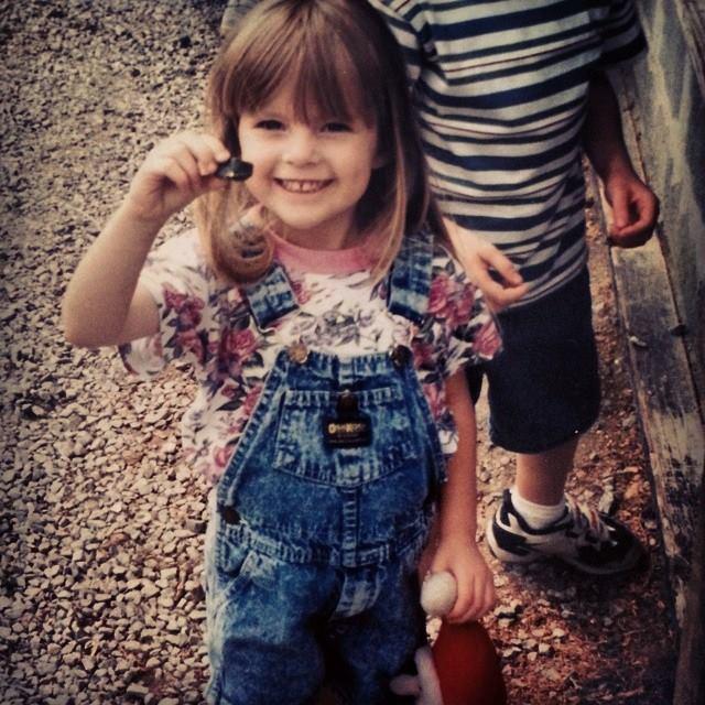 PA Childhood.jpg