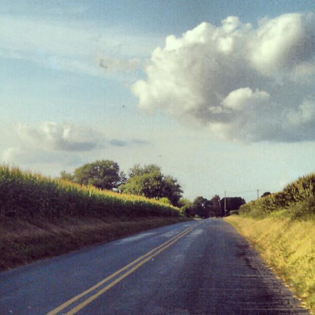 Pennsylvania Road.jpg