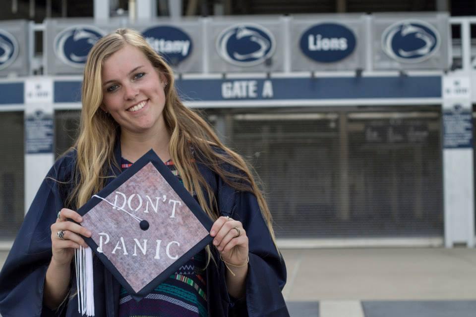 Penn State Graduation.jpg