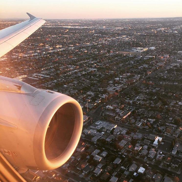 California Flight.jpg