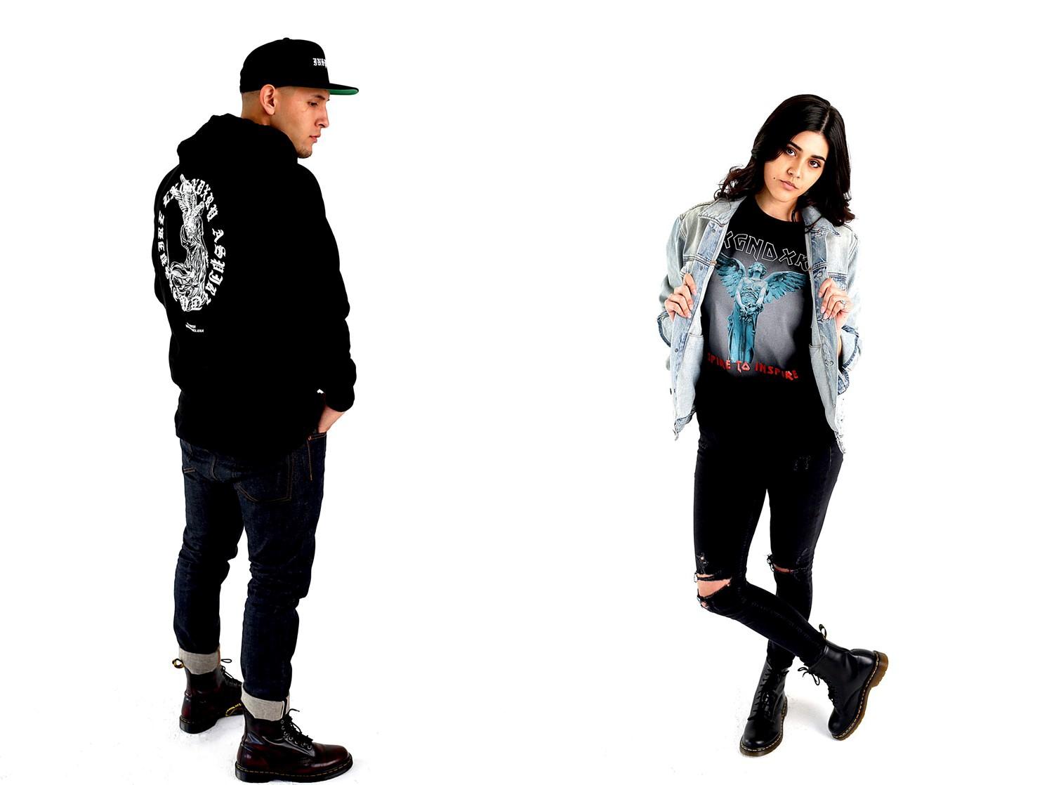 guy and girl posing.jpg