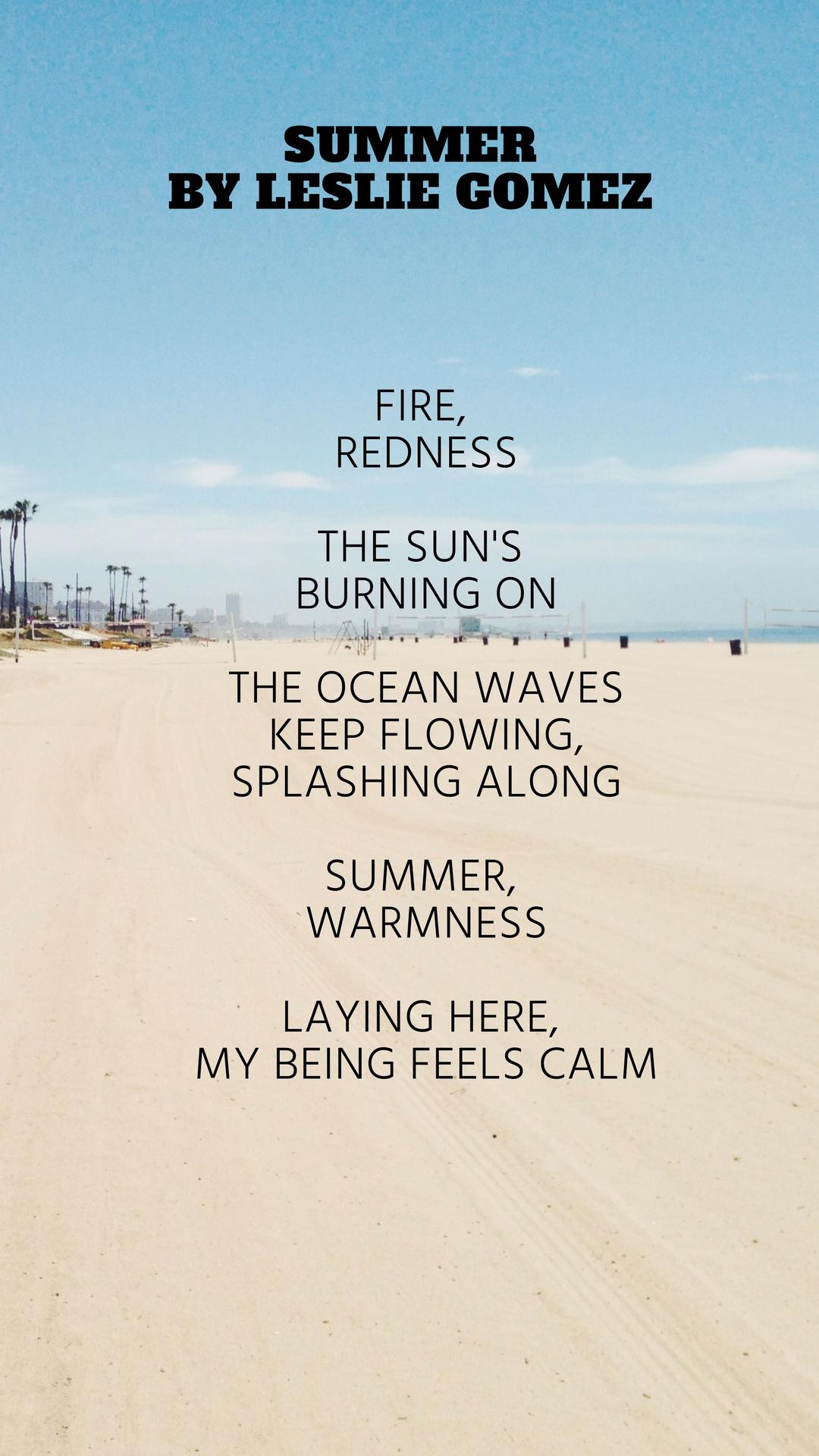 Summer - Leslie (1).png