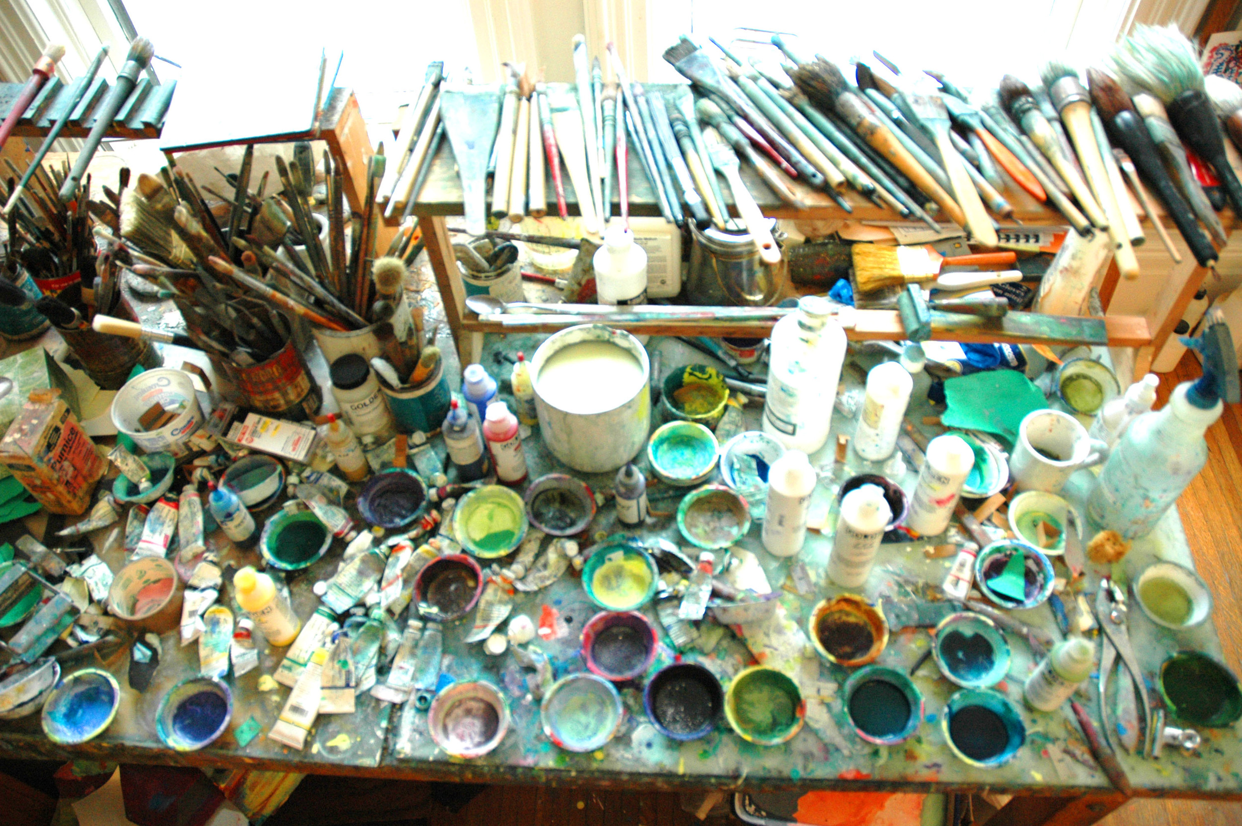 painting table 018.JPG