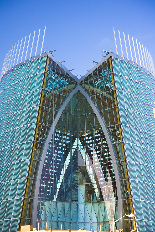 5_bob_morris_architecture_sanfrancisco.jpg