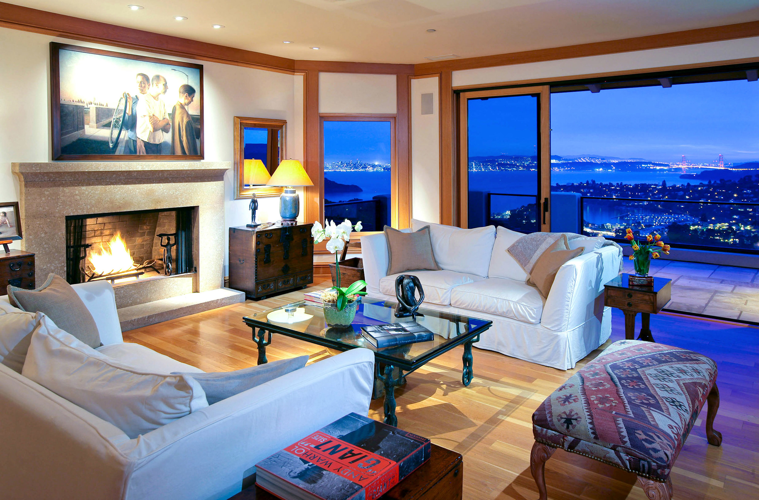 2_bob_morris_interiors_sanfrancisco.jpg