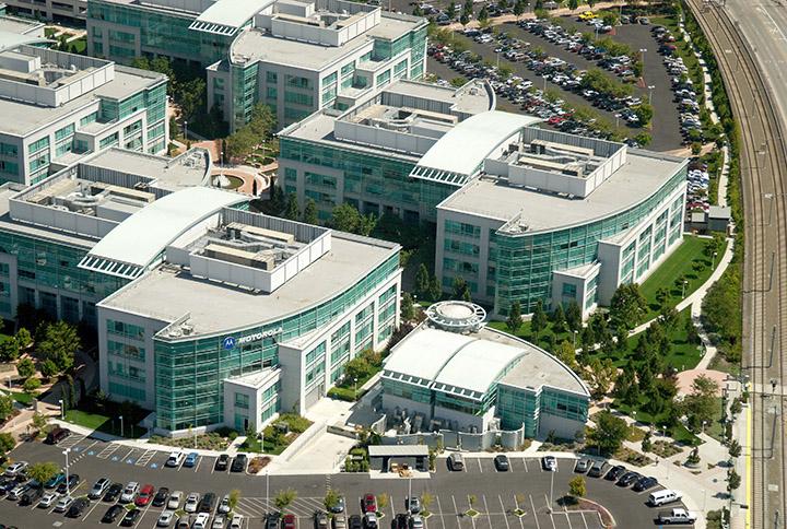 Aerial.07.jpg