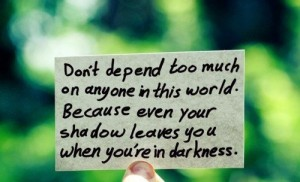 Rely-Quotes-Rely-Quote-Relying-on-Yourself-and-Not-on-Others-300x182.jpg