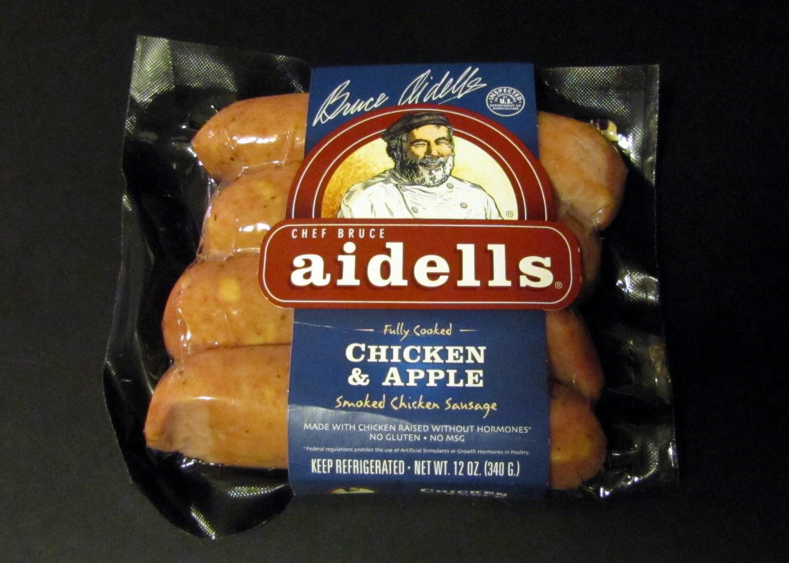 Aidells Chicken and Apple Smoked Chicken Sausage.jpg
