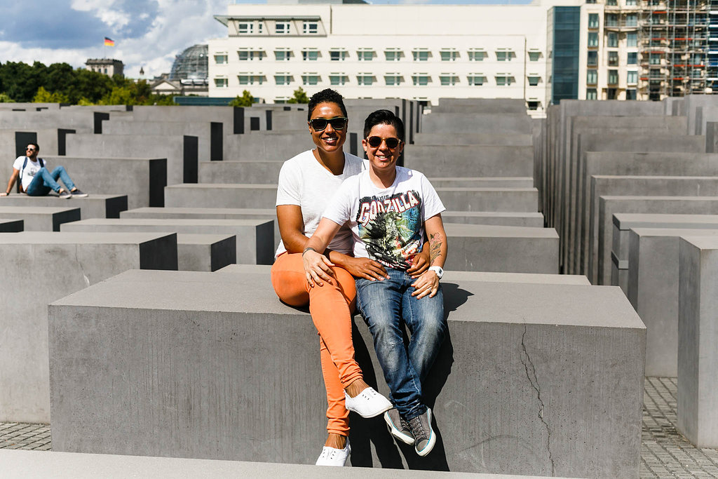 Europe-2014.Berlin-0035.jpg