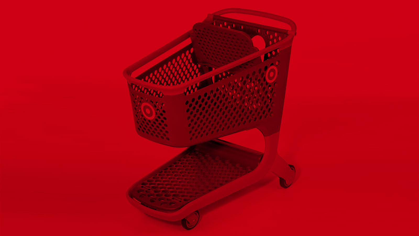 Target    See Project