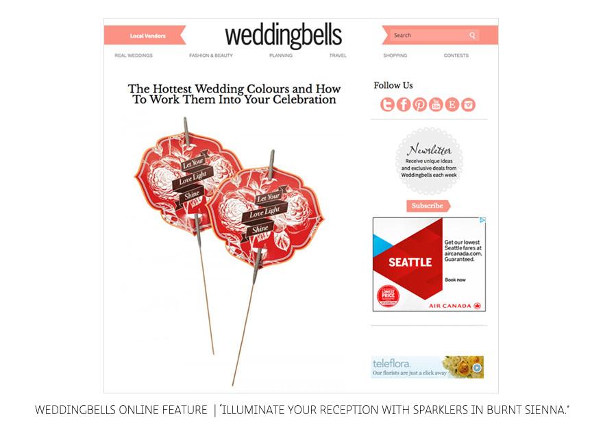 weddingbells_ss13_burntSienna_ONLINE.jpg