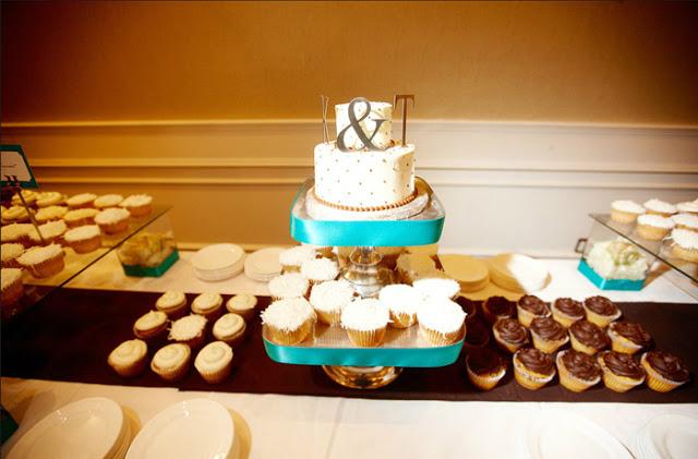 sara_baig_designs_toronto_real_wedding_1.jpg
