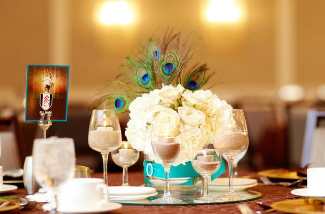 sara_baig_designs_toronto_real_wedding_2.jpg