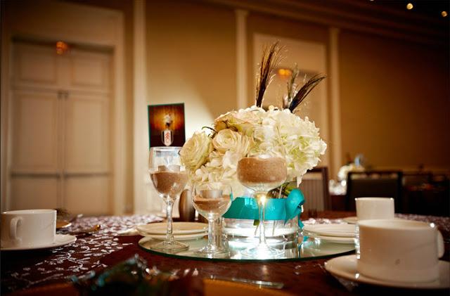 sara_baig_designs_toronto_real_wedding_17.jpg