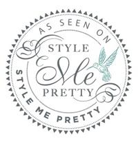 styleMePrettyBadge_asseen.jpg