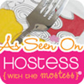 As-seen-on-Hostess-with-the-Mostess.jpg