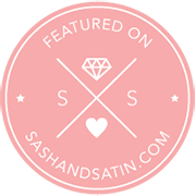 sash-and-satin-featured.png