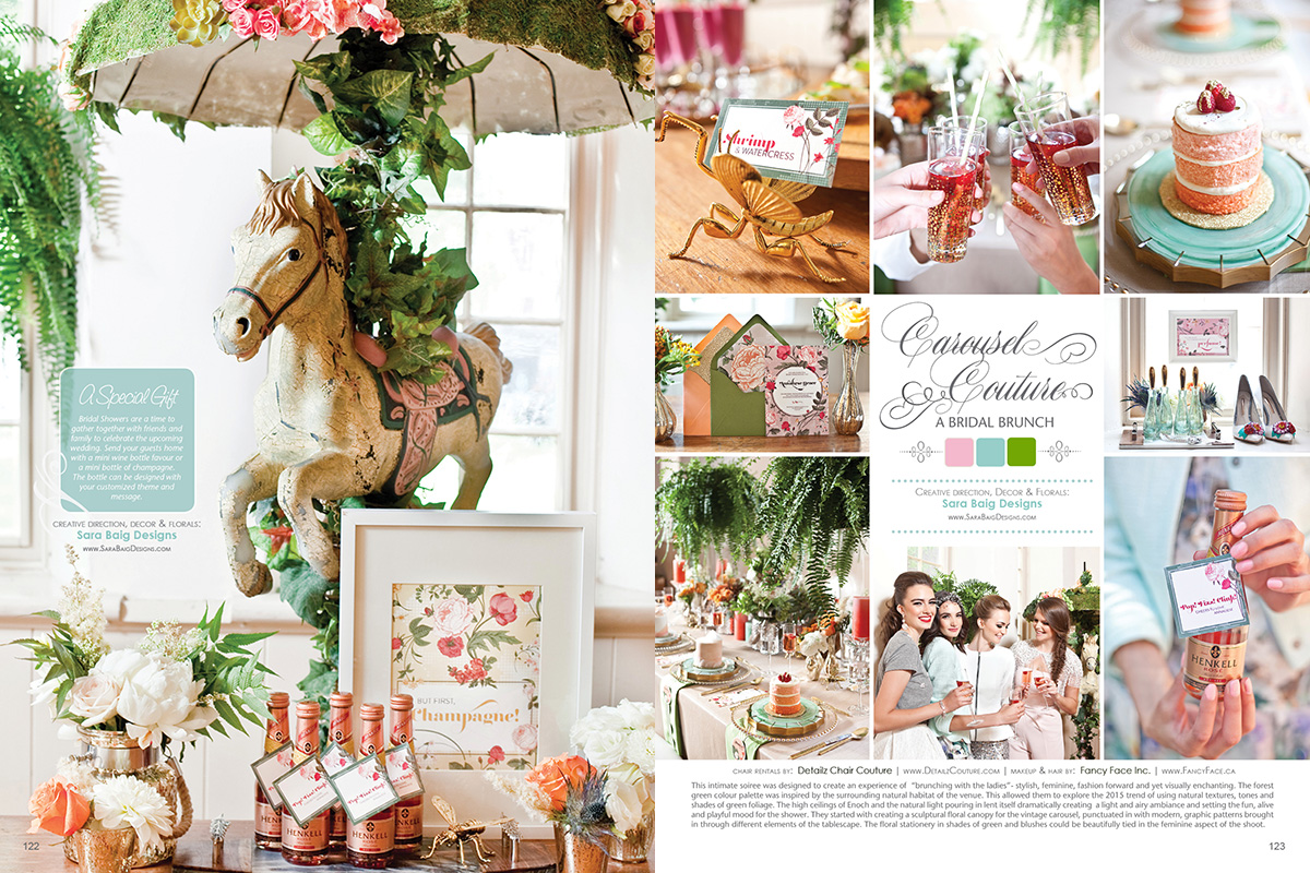Elegant-Wedding-Toronto_122123.jpg