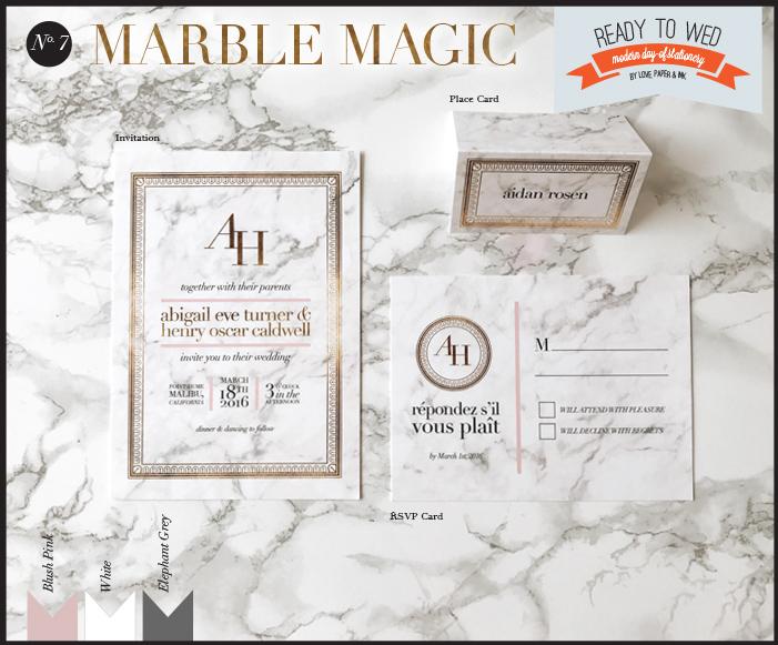 marblemagic_lovepaperandink.jpg