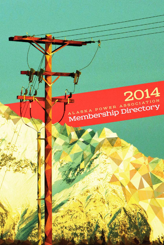 Alaska-Power-Directory-2014-Cover.jpg