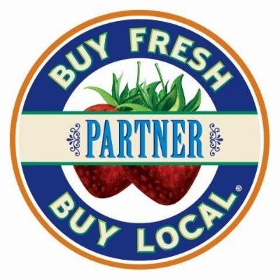 BFBL Partner Logo.jpg
