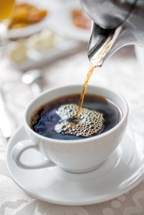 catering-coffee.jpg