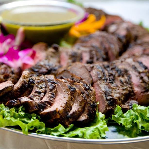 beef-platter.jpg