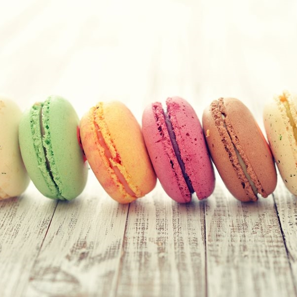 colored-macaroons.jpg