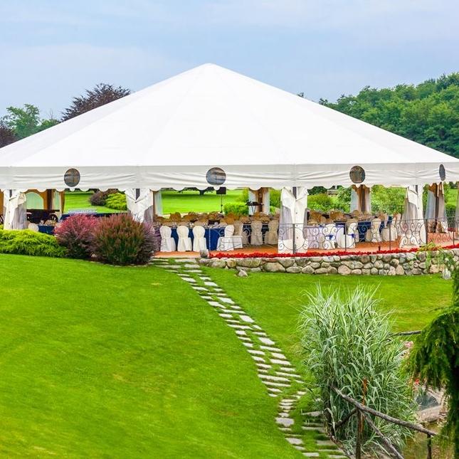 outdoor-wedding-tent.jpg
