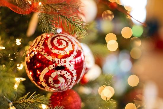christmas-xmas-christmas-tree-decoration (2).jpg