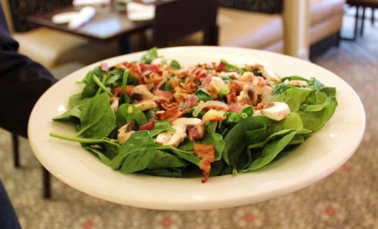 Spinach Salad (1).jpg