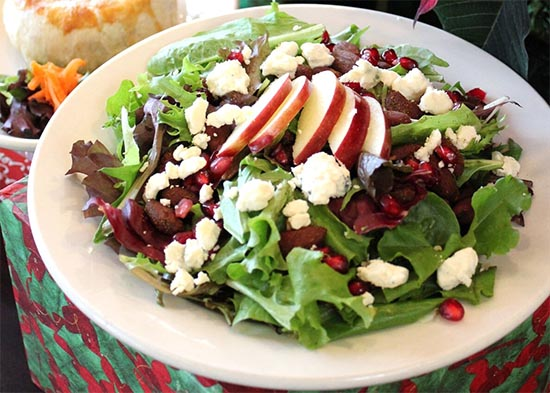 holiday-salad.jpg