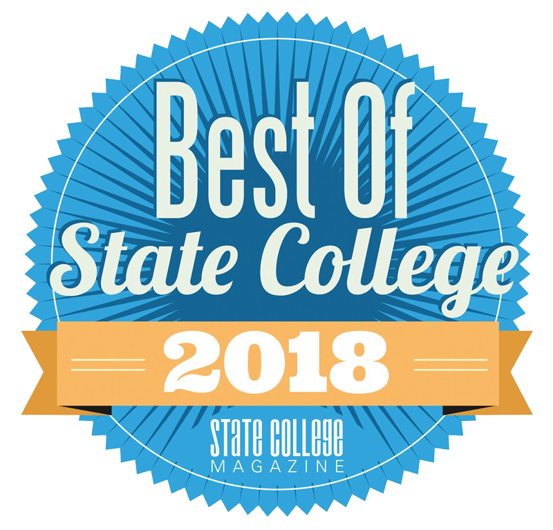 best-of-state-college-2018.png