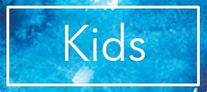 We  care about kids  at Oasis Vineyard because Jesus loves kids. We have kids programs for kids in pre-school all the way through sixth grade.