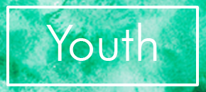 When  youth become teenagers , we are here to help them see their life through the eyes of Jesus, and equip them to be the next generation of the church.