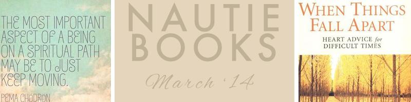nautie-books-mar-14.jpg