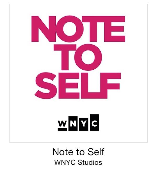 note to self.jpg